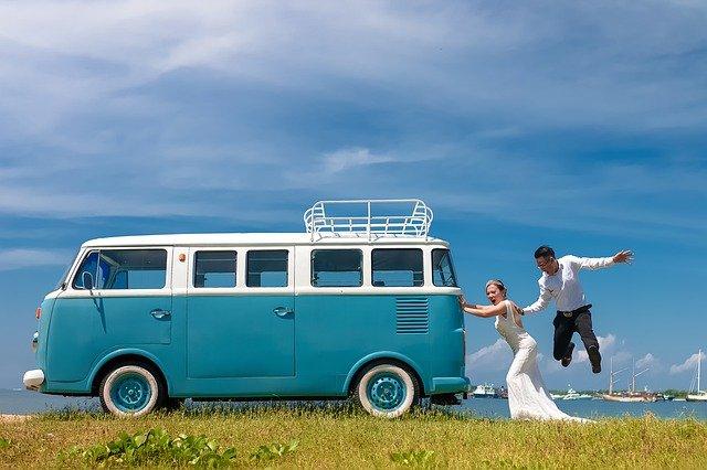wedding-4297343_640
