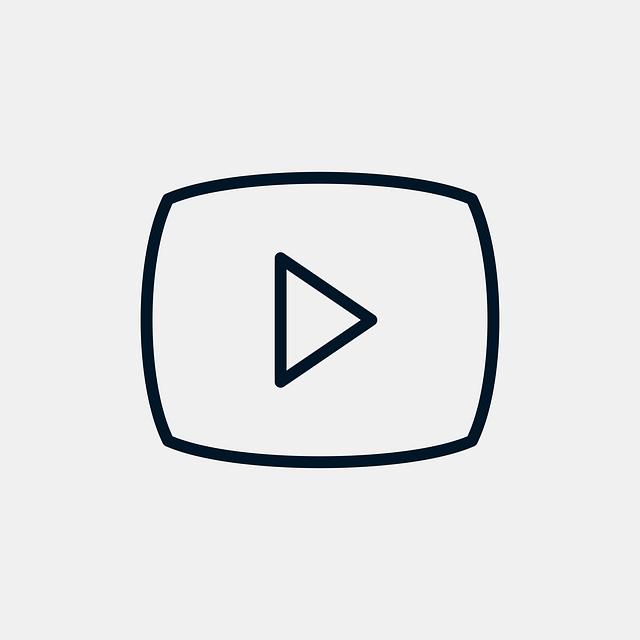 youtube-2935416_640
